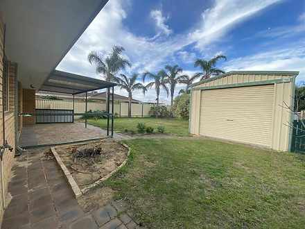 A/3 Rees Place, Wannanup 6210, WA House Photo
