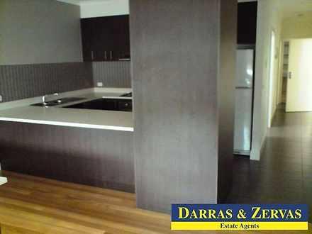 Apartment - 1/321A Clayton ...