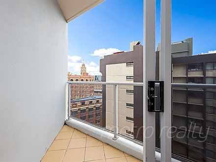 Apartment - 146/121 Quay St...