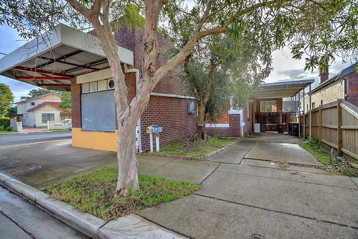 17 Birrawa Avenue, Belfield 2191, NSW House Photo