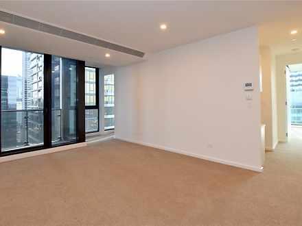 Apartment - 2210/60 Kavanag...