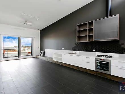 Apartment - 213/59 Gibson S...