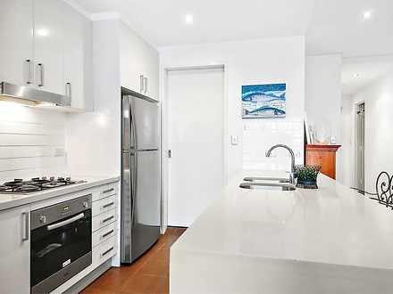 Apartment - 607/36-42 Stanl...