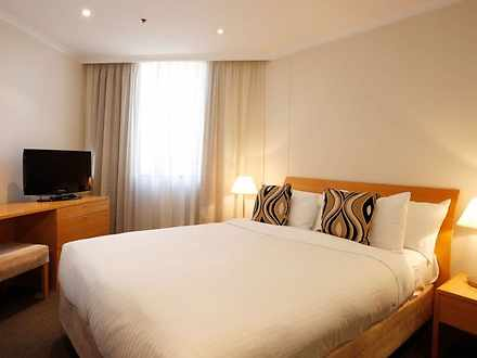 Serviced_apartment - 5 York...