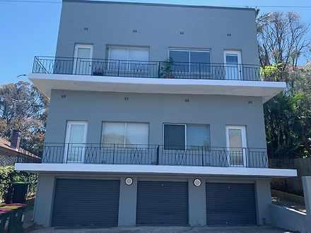 Apartment - 3/38 Albert Str...