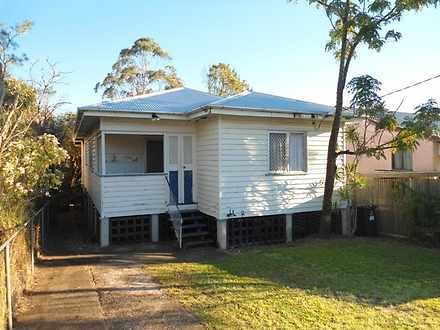 269 Richmond Road, Morningside 4170, QLD House Photo