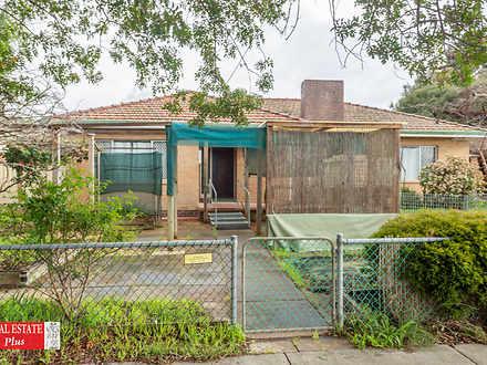 House - 2 Wingate Avenue, H...