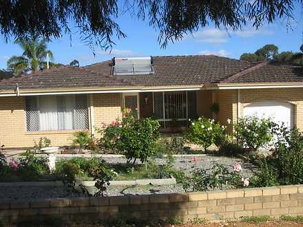 House - 3 Blamire Road, Kal...