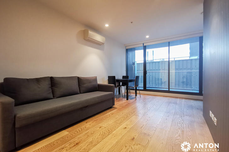 402/35 Albert Road, Melbourne 3004, VIC Apartment Photo