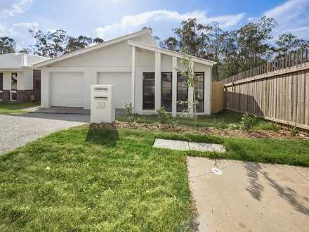 2/39 Christie Crescent, Bellbird Park 4300, QLD Unit Photo