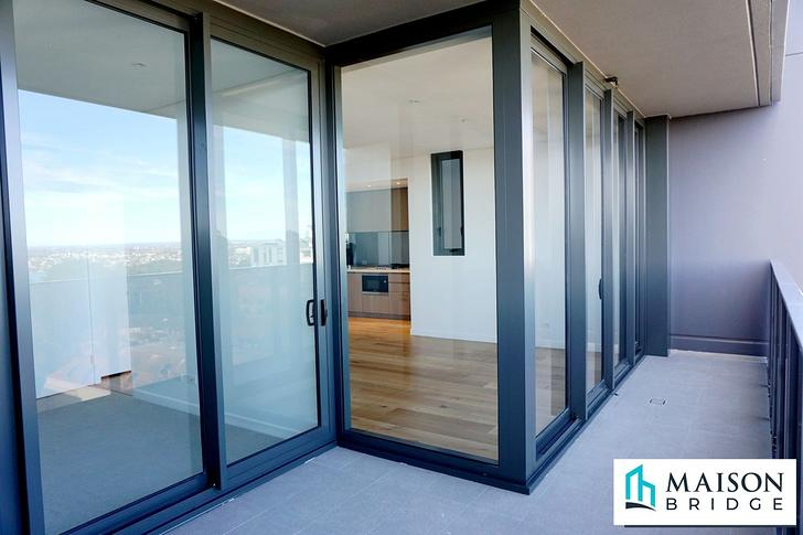 908/225 Pacific Highway, North Sydney 2060, NSW Apartment Photo