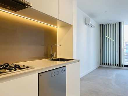 Apartment - 305/251 Canterb...