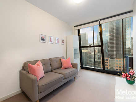 Apartment - 2004/568 Collin...