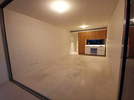 Apartment - 18 Park Lane, C...