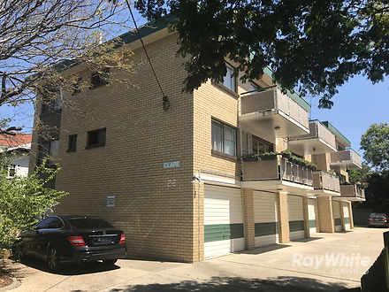 Unit - 6/26 Dobson Street, ...