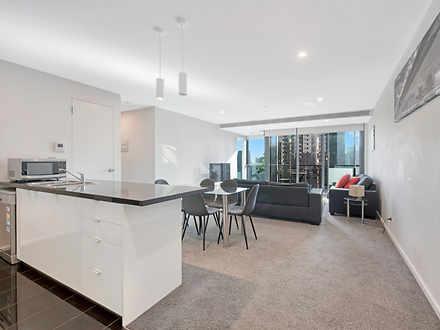Apartment - 3101/151 City R...