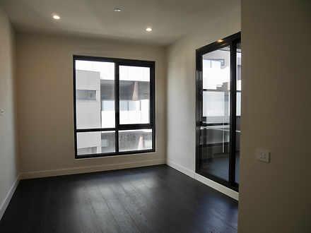 Apartment - 3 207/190 Reyno...