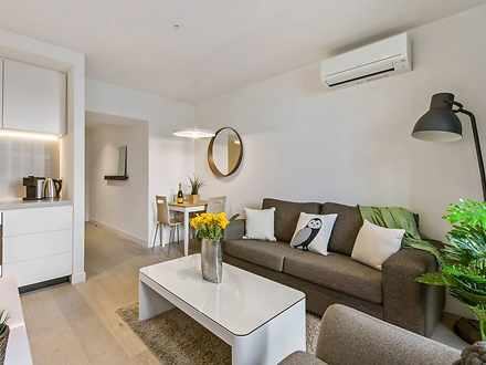 Apartment - 5909/77-89 A'be...