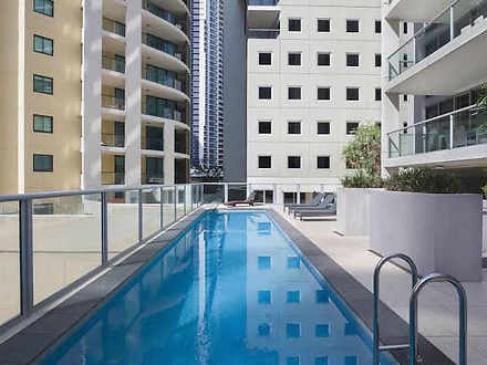 Apartment - 1606/127 Charlo...