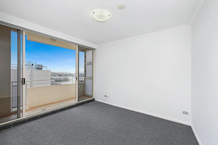 127/361 Kent Street, Sydney 2000, NSW Apartment Photo