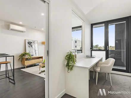 Apartment - 807/39 Appleton...