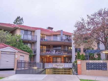 Apartment - 2-6 Sherwin Ave...