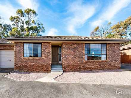 Unit - 2/193 Hobart Road, K...