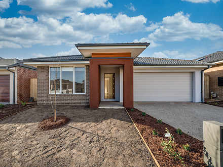House - 14 Lefrant Way, Cra...