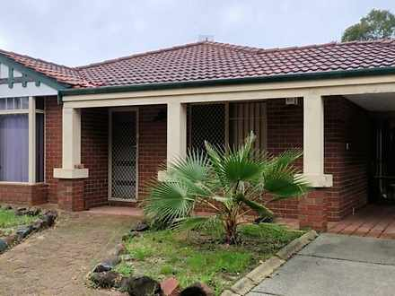 House - 18 Yeates Lane, Str...