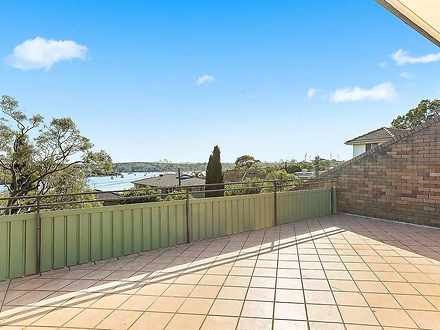 6/19 Bay Road, Russell Lea 2046, NSW Apartment Photo