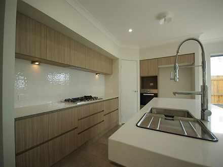 11 Woodswallow Crescent, Bli Bli 4560, QLD House Photo