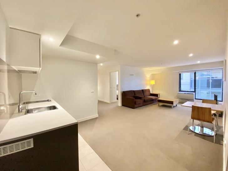 520/572 St Kilda Road, Melbourne 3004, VIC Apartment Photo