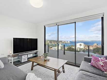 Apartment - 23/2 Birkley Ro...