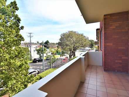 Apartment - 7/30 Guinea Str...