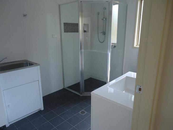 28B Carrington Circuit, Leumeah 2560, NSW House Photo