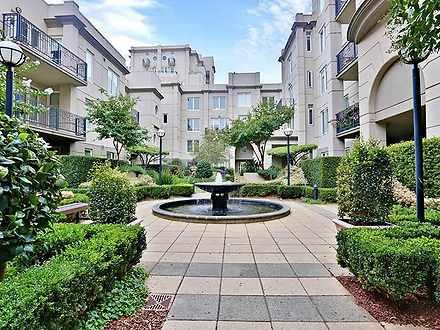 Apartment - 61/190 Albert S...