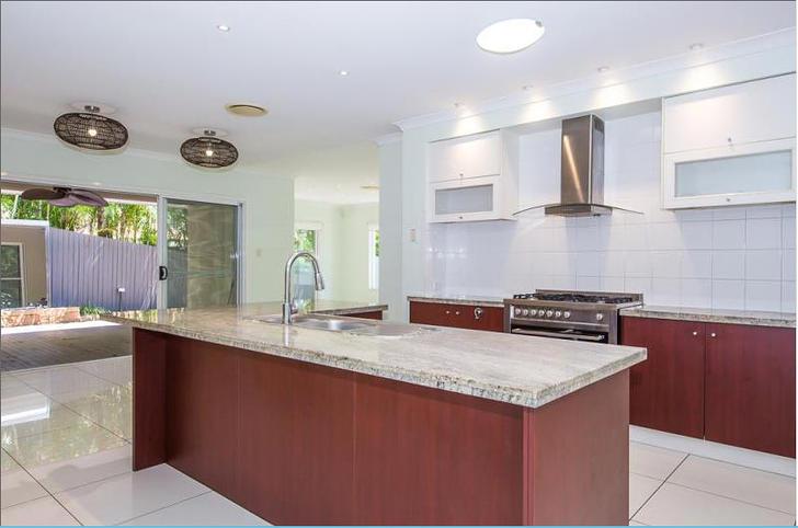 4 Kurrajong Place, Bridgeman Downs 4035, QLD House Photo