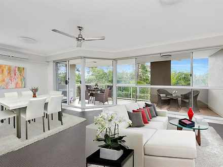 House - 5/2 Box, Buderim 45...
