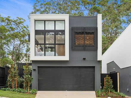 House - 906 Hamilton Road, ...