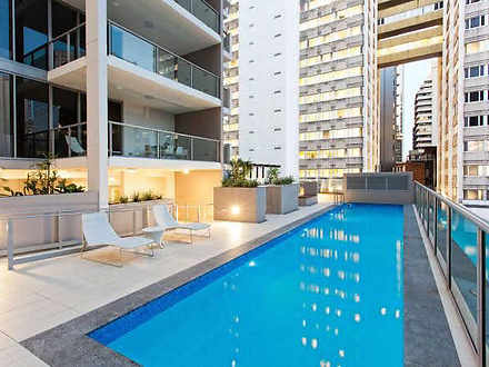 Apartment - 1706/127 Charlo...