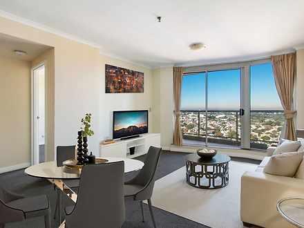 Apartment - 3108/1 Kings Cr...