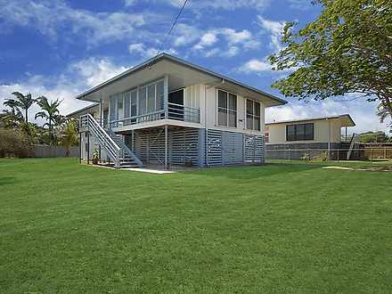 House - 34 Croft Street, He...