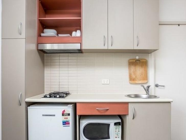 206/72-76 High Street, Windsor 3181, VIC Apartment Photo
