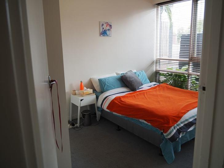 2/34 Cromwell Road, South Yarra 3141, VIC Apartment Photo