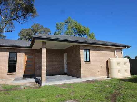 House - 54A Ropes Creek Roa...