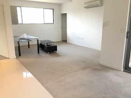 Apartment - 501/111 Wigram ...