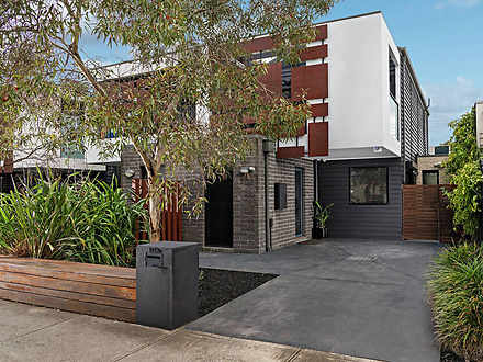 Townhouse - 175A Wingrove S...