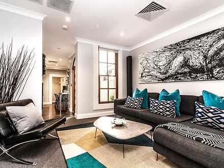 Apartment - 66 Holdsworth L...