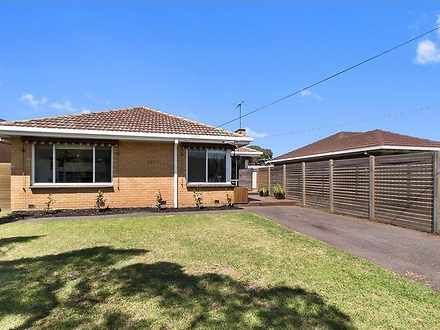 House - 271 Millers Road, A...