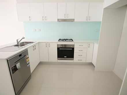 Apartment - 10/5-7 Fig Tree...